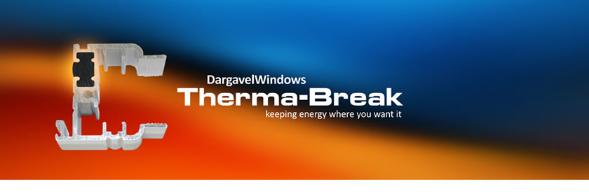 Dargavel Windows Pty Ltd | www dargavelwindows com au
